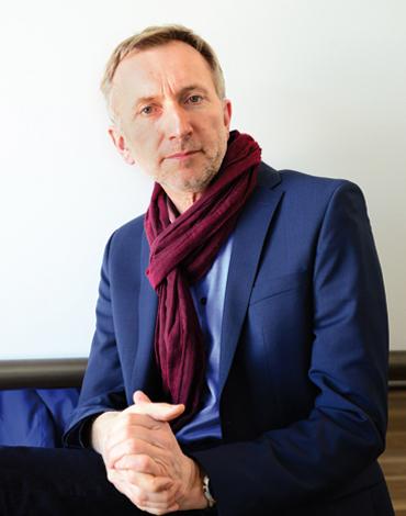 Oberauer Johann, Oberauer Verlag