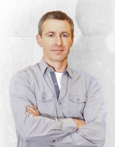 Thomas Seipt, SEIPT.MEDIA