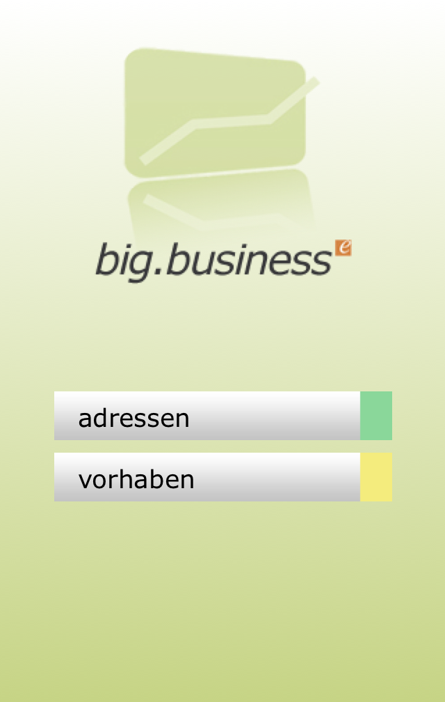 bb start mobil
