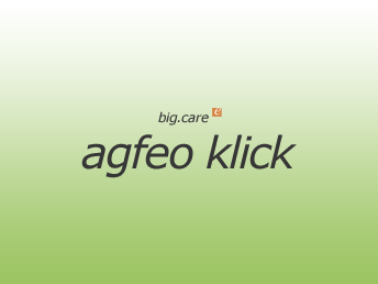 https://www.businesssoftware.at/wp-content/uploads/2017/02/bc_agfeo.png