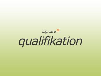 https://www.businesssoftware.at/wp-content/uploads/2017/02/bc_quali.png