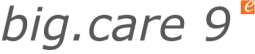 big-care-9-logo